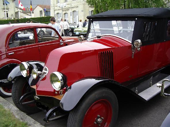 1924-Renault-KZ_06.jpg