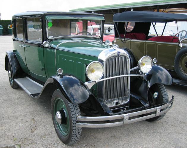 1932_Citroen_C4G-CGL_02