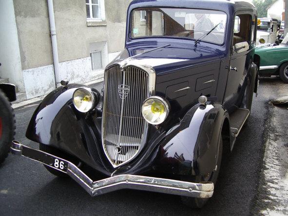 1934_Peugeot_201_BR_02.jpg
