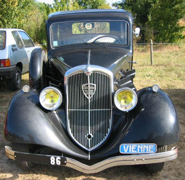 support roue de secours 1934_Peugeot_301_Long_7