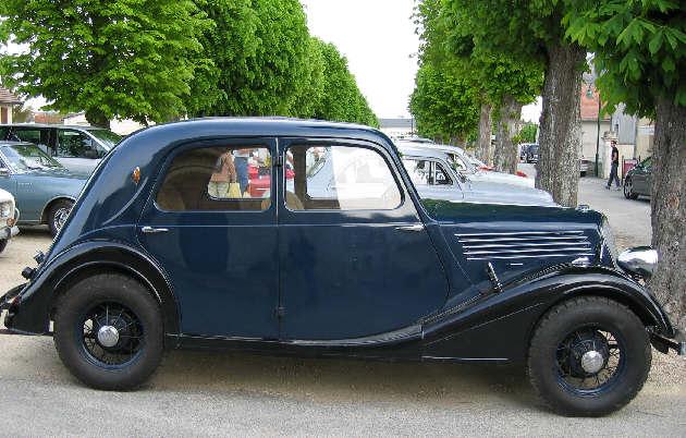 068 - Renault Celtaquatre 1937  1935_Celtaquatre_02