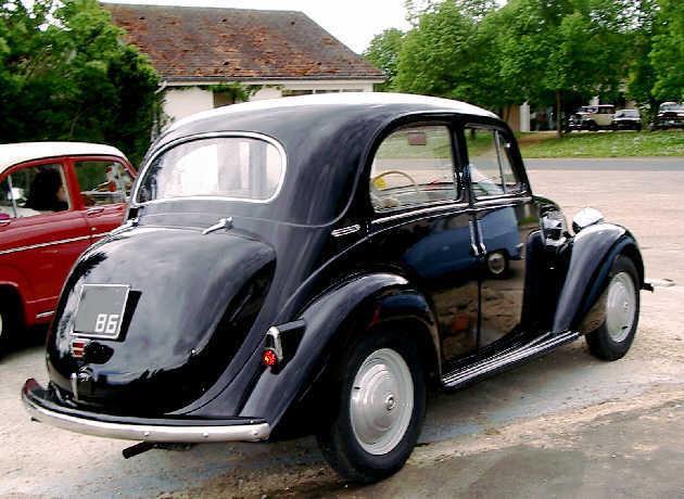 1949_Simca-8_1200_07
