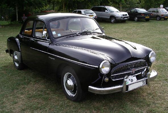 1955_Renault_Frégate_Amirale