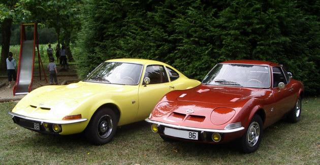 1969-70_Opel_GT_a7